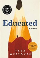 Educated (invatare) -Tara Westover_