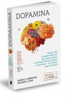 dopamina-daniel-lieberman-michael-long-colectia-de-stiinta-editura-publica