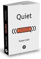 susan cain-puterea introvertitilor
