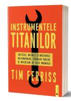 timothy-ferriss-instrumentele-titanilor-800x800