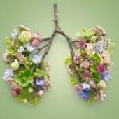 Respirația și reducerea stresului